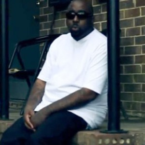 "Trae Tha Truth f. D-Bo & DJ Scream - ""Sick Of Being Broke"""