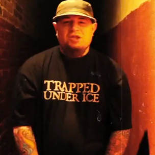 Vinnie Paz Remembers Philadelphia's South Street Hip Hop Scene, Labels Scared To Send A&Rs