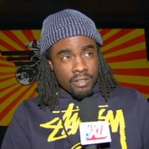 "Wale Hoping To Standout Sonically & ""Show Range"" On His Third Solo Album"
