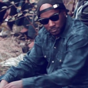 """Young Jeezy - """"Get Right"""""""