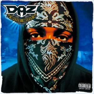 "Daz Dillinger ""Witit Witit"" Release Date & Cover Art"