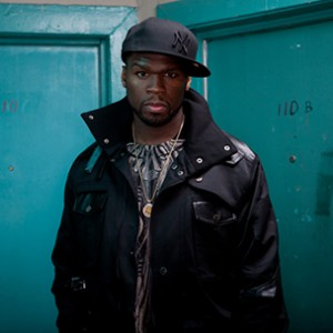 """50 Cent Has """"CDs"""" Worth Of Collaborations With Eminem, Talks Chief Keef Video Fiasco"""
