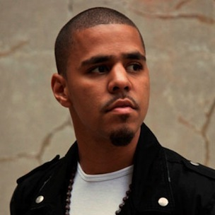 "J. Cole Announces ""Born Sinner"" Album Release Date"