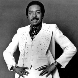 Delfonics Singer Major Harris Dies At 65