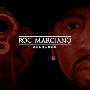 "Roc Marciano ""Reloaded"" Album Stream"