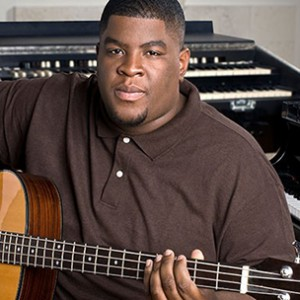 Salaam Remi Named Executive VP Of A&R At Sony Music