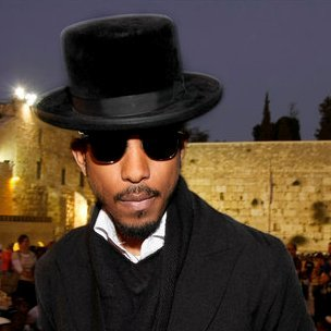 "Shyne Addresses Palestine & Israel Crisis, Calls It ""A Complicated Situation"""