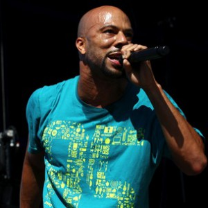 Common Tries To Help Free Imprisoned Activist Leonard Peltier