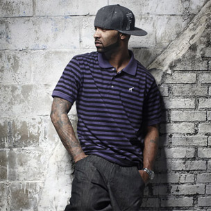 "Joe Budden & Consequence Join Cast Of VH1's ""Love And Hip Hop"""