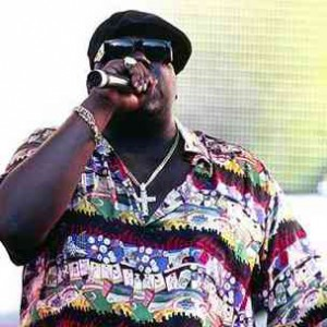Notorious B.I.G. Autopsy Report Released
