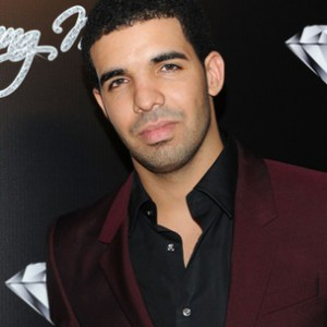 Drake's October's Very Own Reportedly Signs With Warner Bros. Records