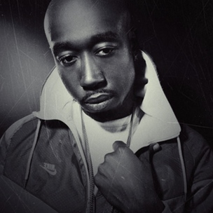 Freddie Gibbs Reportedly No Longer On Young Jeezy's CTE Label