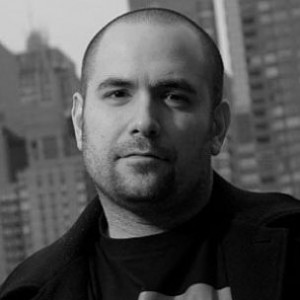 Peter Rosenberg Addresses Hot 97 Controversy