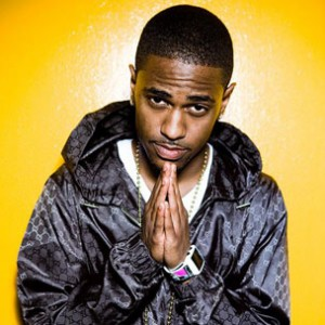 Big Sean Launches Foundation To Support Detroit Youth, Kanye West & Common Support
