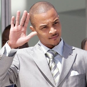 """T.I. Reflects On Working With Meek Mill For """"Trouble Man: Heavy Is The Head"""""""