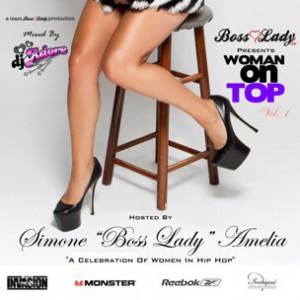 Iggy Azalea - Boss Lady