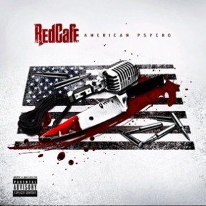Red Cafe f. 2 Chainz - Drug Lord