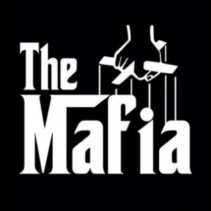 Maino & The Mafia - All Chrome Everything