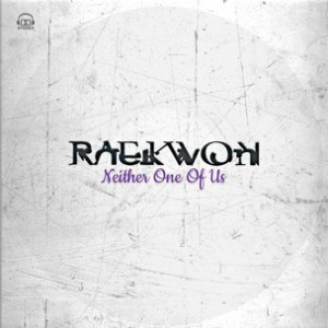 Raekwon - Neither One Of Us