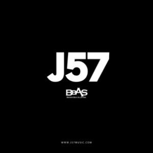 J57 f. Sene & Homeboy Sandman - Holy Mackerel!