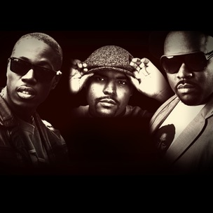 "Slum Village & Mick Boogie ""Dirty Slums 2"" Release Date"