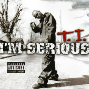 Throwback Thursday: T.I. - You Ain't Hard