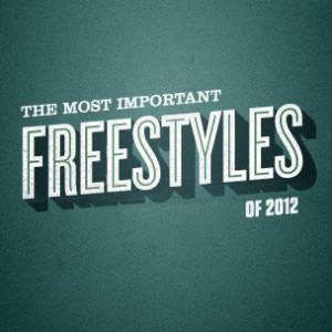 T.I. f. Jay-Z, Kanye West & Big Sean - Clique