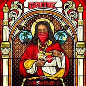 Hip Hop Album Sales: The Week Ending 12/16/2012