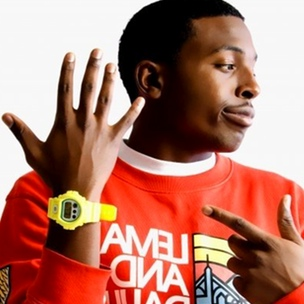 Slept-On But Dope Hip Hop Songs From The Week Of 12/3/2012