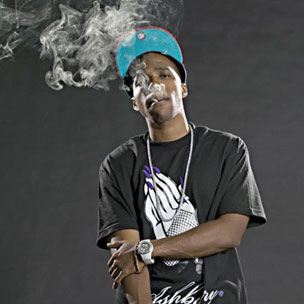 "Curren$y ""3 Piece Set"" Mixtape Download & Stream"