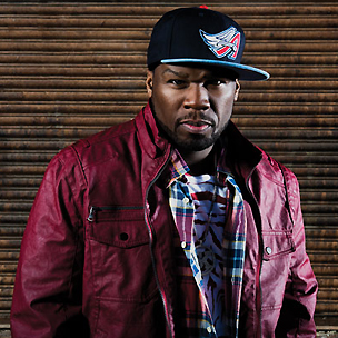 50 Cent Says Occupy Wall Street Influenced Street King Energy Drink's Business Model