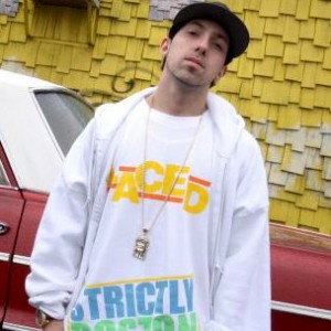 Termanology f. Rico Staxx - All Done