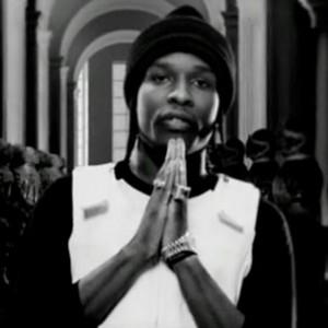 """A$AP Rocky - """"Long Live A$AP"""""""