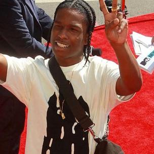 Rap Release Dates: A$AP Rocky, Earl Sweatshirt, Snoop Lion, Jadakiss