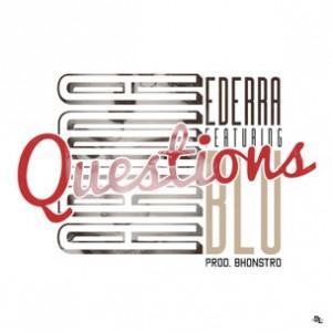 Arima Ederra f. Blu - Questions