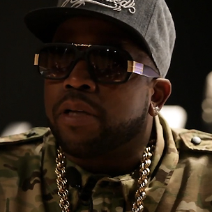 "Big Boi Explains His Lyrics On ""Lines"" & ""Mama Told Me"""