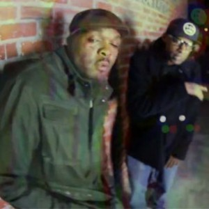 """DJ Toure f. Casual - """"Streets Love It"""""""