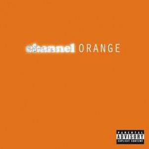 "Odd Future Names Favorite Songs From Frank Ocean's ""Channel Orange"""