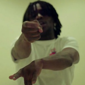 "Chief Keef - ""They Know"""