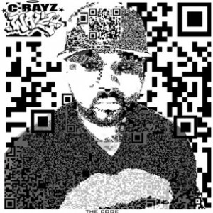 C-Rayz Walz - The Digi-Box