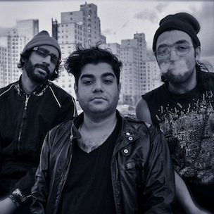 Das Racist Breaks Up, Members Make Statements