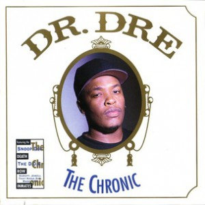 "Still Smokin': The 20th Anniversary Of Dr. Dre's ""The Chronic"""