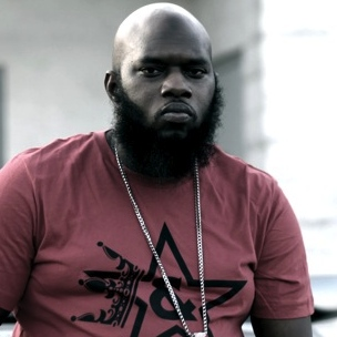 Freeway Remembers 2012