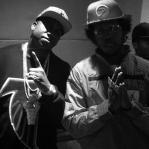 Gucci Mane f. Trinidad James - GuWop Nigga