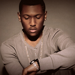 Hit-Boy Reveals He Wants To Work With Britney Spears