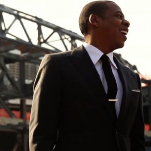 Jay-Z - Where I'm From [Barclays Center Documentary]