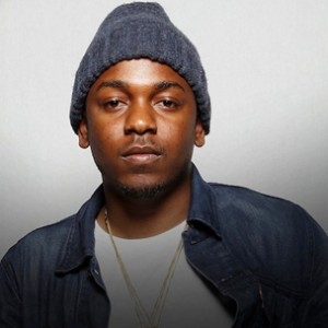 "Kendrick Lamar Wants Janet Jackson To Appear In ""Poetic Justice"" Video"