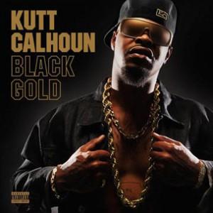 Kutt Calhoun - Hello And Goodbye