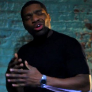 "Loaded Lux - ""True Love"""