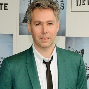"Adam ""MCA"" Yauch Featured On Cover Of ""The New York Times Magazine"""